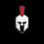 FbC Titáni USK Pardubice