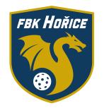 FBK Bulldogs Hořice