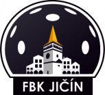 FBK Jičín / Horalky DTJ
