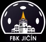 FBK Jičín POHODA TEAM B