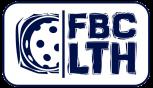FBC LETOHRAD Orel Orlice