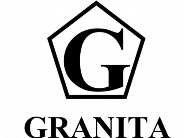 Granita s. r. o.