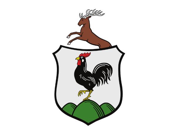 Město Proseč