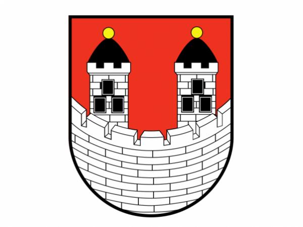 Město Skuteč